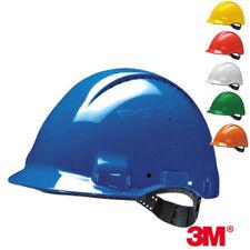 3M Schutzhelm Peltor G3000 Solaris Arbeitschutzhelm Bauhelm Arbeitshelm Helm