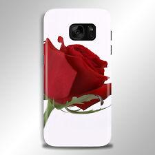 Pretty Petali di Rosa Fiori Cellulare Custodia Cover