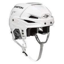 Easton Stealth S7 Hockey Helmet