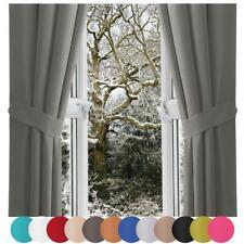 Alzapaños 2 Pack soporte cortinas enganche cortinas dekoschal Cortina UNI