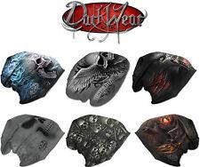 Spiral Direct NEW Light Cotton Beanies/Music/Skull/Rock/Metal/Dragon/Biker/Hat