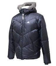 Adidas Downbomber Down Jacket Jacke Daunenjacke Herren Daunen Winterjacke
