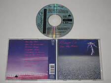 MIDNIGHT OIL/BLUE SKY MINIG (CBS 465653 2) CD ALBUM
