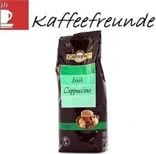 1 KG AM Caprimo IRISH Cappuccino Pulver
