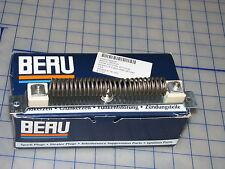 military resistor fixed wire wound beru ireland made WT155/38 surplus