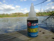 Summer Fruits Carp Bait Flavour. Carp Fishing Bait Making. Bait Additive Glug