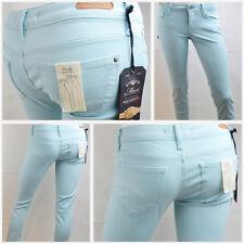 Mavi Lindy Jeans Superskinny NEU UVP 69,99*€ - Hier bei uns NEU für nur 34,99