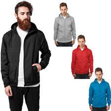 Urban Classics Windrunner Jacket Herren Jacke S M L XL XXL