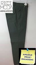 Outlet uomo pantalone trouser bryuki hose pantalon pantalones  051150013