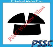PSSC Pre Taglio Posteriore Finestrino Auto Film-CHRYSLER SEBRING Open Top 2006 al 2010