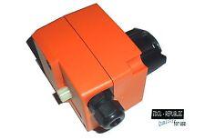 Lineg NL230-00B-CA - Oventrop - Stellmotor 230V~ - NL230 00B CA - Antrieb NL 230