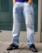 Picaldi Jeans Zicco 472 Beckham Saddle- Karotten Fit Jeans Berlin Wedding Köln