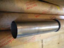 "2.5 ton Rockwell drive shaft tube 3.5""x.083"" wall m35a2"