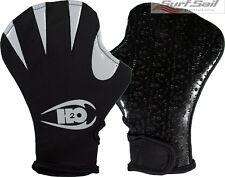 H2ODYSSEY Max Webbed Surf Gloves