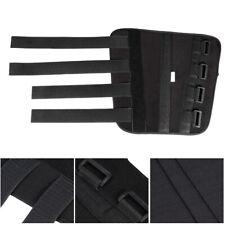 3Size Arm Elbow Padded Sling Brace Support Splint Strap Pain Injury Arthritis BO