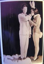 Rare Still TVs Dick Vandyke Mary Tyler Moore WOW