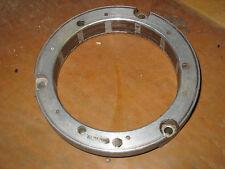 73 74 SEARS SUBURBAN ST16 ST 16 MAGNETO FLYWHEEL CHARGING MAGNETS MAGNET