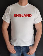 ENGLAND,FOOTBALL,COUPE DU MONDE,BRAZIL,UK, T-SHIRT