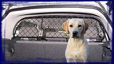 Filet Sécurité voiture séparation pour chien et bagage