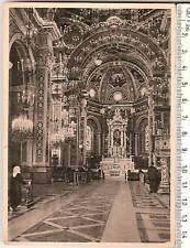 cartolina Liguria - Genova Val Polcevera -  GE 2579