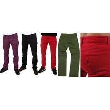 Volcom Men's Dustin Dollin Jeans - Various Colours