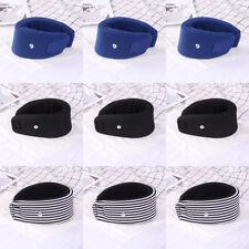 Us Cervical Collar Neck Brace Relief Traction Support Stretcher ComfySpongeNewEP