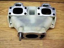 SEA DOO GTS 587 OEM Exhaust Manifold 6978 348 #51B145J
