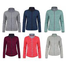 Icepeak Damen Outdoor Jacken & Westen aus Polyester | eBay