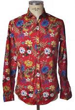Aglini Camicie Casual 19283-17B1838232183