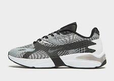 🔥 Nike Air Max Ghoswift -Men's Trainer(UK 8/EUR 42.5/US 9)white/Black Brand New