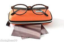 INFOCUS per Occhiali da Donna Designer Ispirato Stile Qualità Occhiali Lettura Vetro