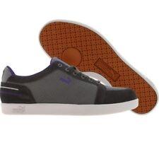 $78 Puma Triple Double Low - Metropolis Pack  grey fashion shoes