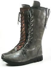 Softwaves 6-94-33 Damen Schuhe Stiefeletten Stiefel Boots