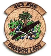SPY PLANE U-2 DRAGON LADY IN GOD WE TRUST MONITOR ALL OTHERS 363 ERS INSIGNIA
