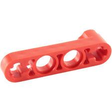 LEGO 2825 Sottile 1x4 w / Stud. connettore: selezionare Qtà & col-BESTPRICE + REGALO, NUOVO