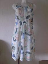 Aniston - Sommerkleid - bunt - Gr. 36, 42 und 44