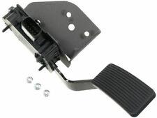 Accelerator Pedal Sensor For 2002 Ford F250 Super Duty 7.3L V8 J461VN