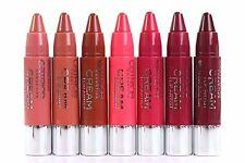 CATRICE Cream Lip Artist ++Farbwahl++ NEU&OVP