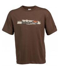 T-shirt Timberland PRO® 344 a Maniche Corte SCONTO DEL 5%