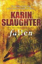 Fallen-Karin Slaughter