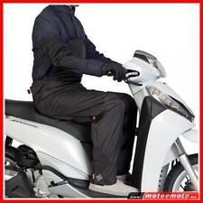 Tucano urbano Scooter Moto Coprigambe A Pantalone Con Pettorina Panta-Fast R193