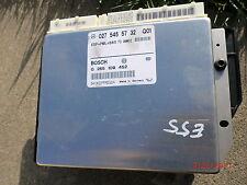Mercedes Benz ESP PML BAS ABS COMPUTER W210 W208 CLK320 E320 CLK55 E55 E430