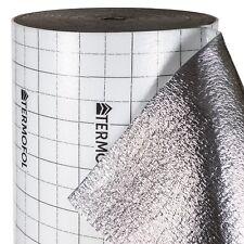 Électrique chauffage par le sol isolation 5mm 3mm sous stratifié tapis plancher de bois