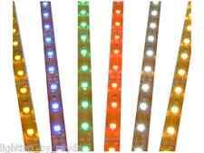 5M 12V 300LED string light 3528 Cree