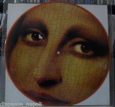 Mina: Olio- LP  Vinyl 33 rpm  Picture Disc, copia n.152