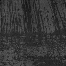 Vredgad / Psykotisk - Split CD,Svartsyn,Arckanum,Watain,Setherial,BLACK METAL