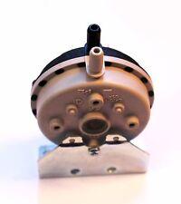 Luftdruckschalter, Unterdruck Sensor, Unterdruck Messer, Ersatzteil Pelletöfen