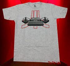 f71cea8e7 New Atari 2600 Console Mens Vintage Video Game Classic T-Shirt