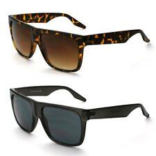 New Retro Vintage Sunglasses Mens Womens Classic Fashion Shades