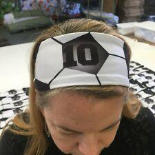 3Pcs Women Stretch Elastic Anti-slip Sport Dragonfly Braid Headband All Sports